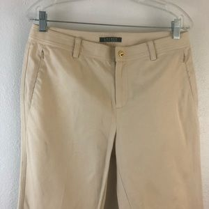 Lauren Ralph Lauren Pants & Jumpsuits - Ralph Lauren green Label Pants size 8
